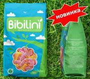 """"""" Бибилини ( Bibilini ) """" 150 г (на основе пектина)"""